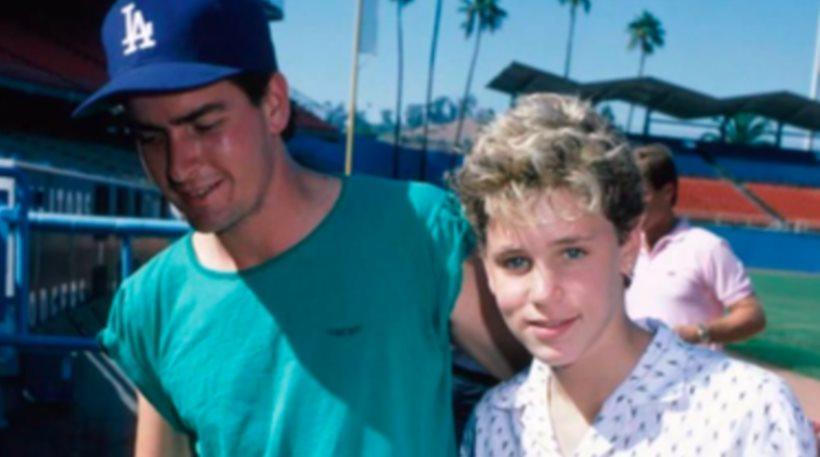 Νέα «βόμβα» στο Χόλιγουντ:  Ο Τσάρλι Σιν κατηγορείται ότι βίασε 13χρονο συμπρωταγωνιστή του