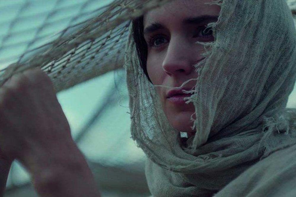 Η γοητευτική Rooney Mara ενσαρκώνει την αμφιλεγόμενη Μαρία Μαγδαληνή (trailer)