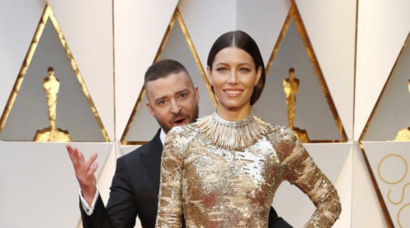 Justin Timberlake: Το «μυστικό της επιτυχίας» του γάμου με την Jessica Biel