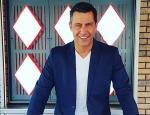 Κωνσταντίνος Αγγελίδης: Τι αποκαλύπτει ο φίλος του Λάμπρος Κωνσταντάρας!