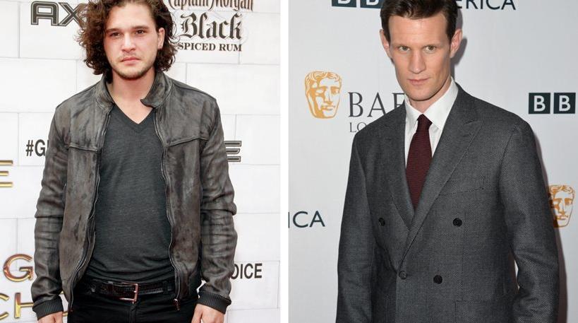 GQ: Παρουσίασε τους πιο καλοντυμένους και πιο κακοντυμένους άντρες της χρονιάς