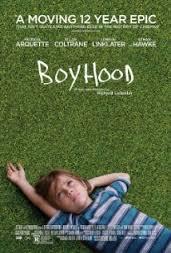 BAFTA 2015 – To Boyhood νικητής των Βρετανικών βραβείων
