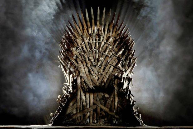 Game of Thrones: Πρωταγωνιστές της σειράς αρραβωνιάστηκαν