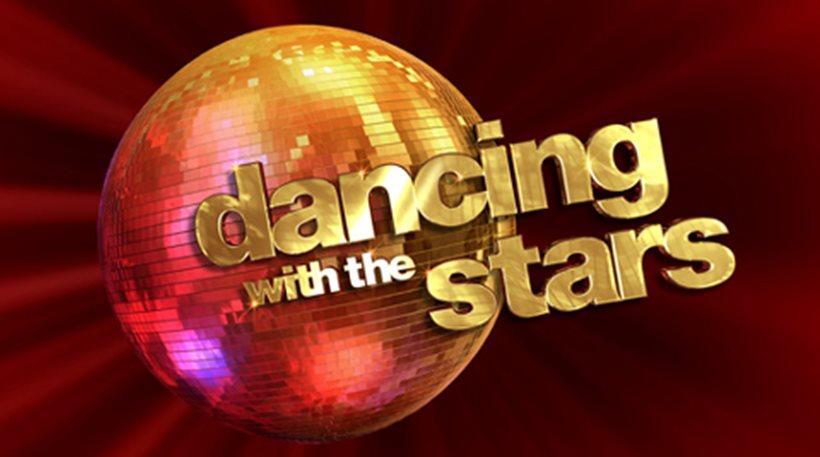 Παίκτρια του Survivor στο Dancing with the Stars - Δείτε τη λίστα με τα 15 ονόματα που θα λάβουν μέρος