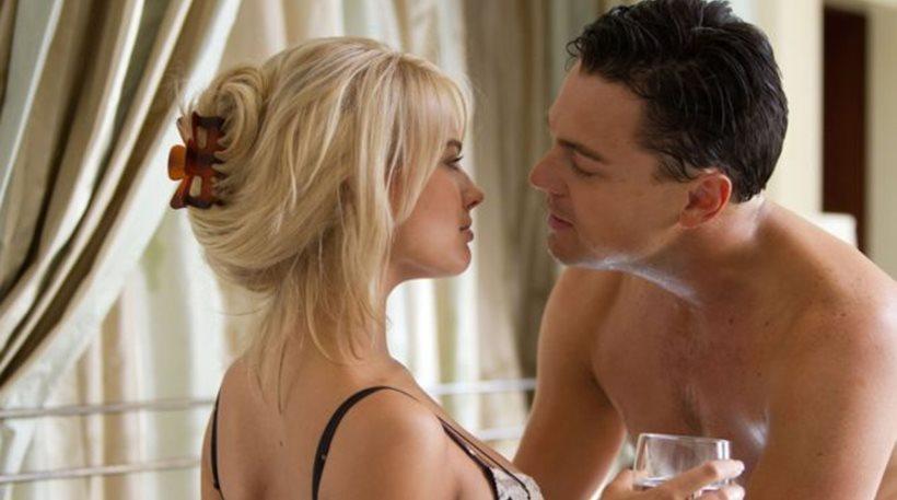 Ο γάμος της Margot Robbie σε κίνδυνο εξαιτίας ενός ρόλου!