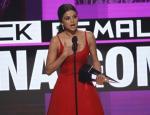 Σελίνα Γκόμεζ: Νοσηλεύτηκε σε μονάδα ψυχικής υγείας - Παλεύει με την κατάθλιψη