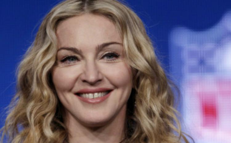 Madonna: Οι δημόσιες ευχές στον DiCaprio για τα γενέθλιά του