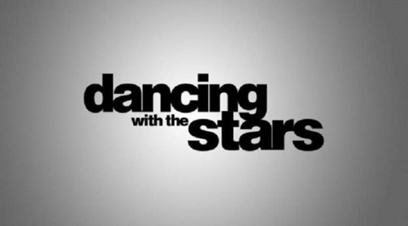 Αυτό το ζευγάρι αποχώρησε από το Dancing With The Stars