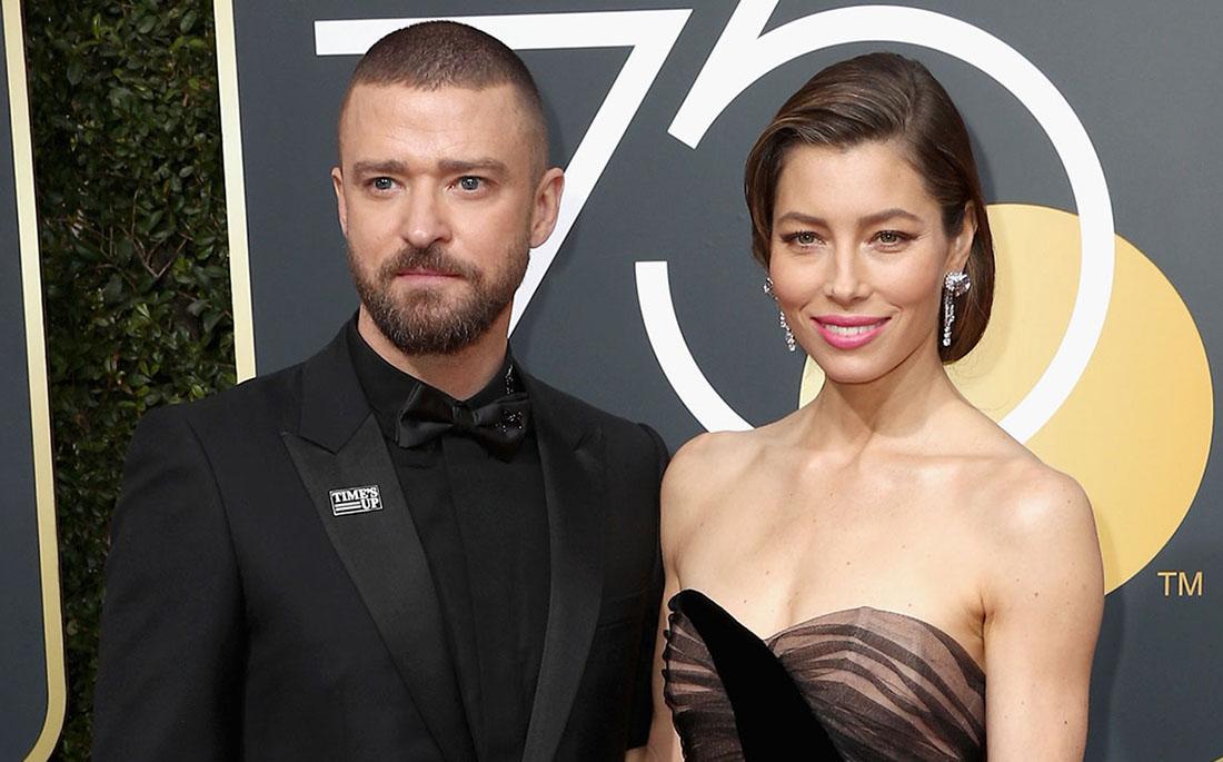 Ο Justin Timberlake αποκάλυψε τη συγκινητική ιστορία της πρότασης γάμου του στην Jessica Biel