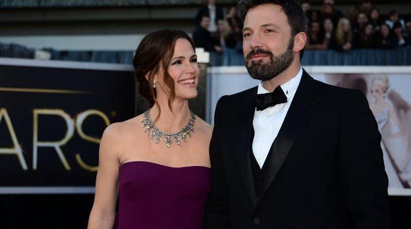 Jennifer Garner - Ben Affleck: Μήπως είναι ξανά μαζί;