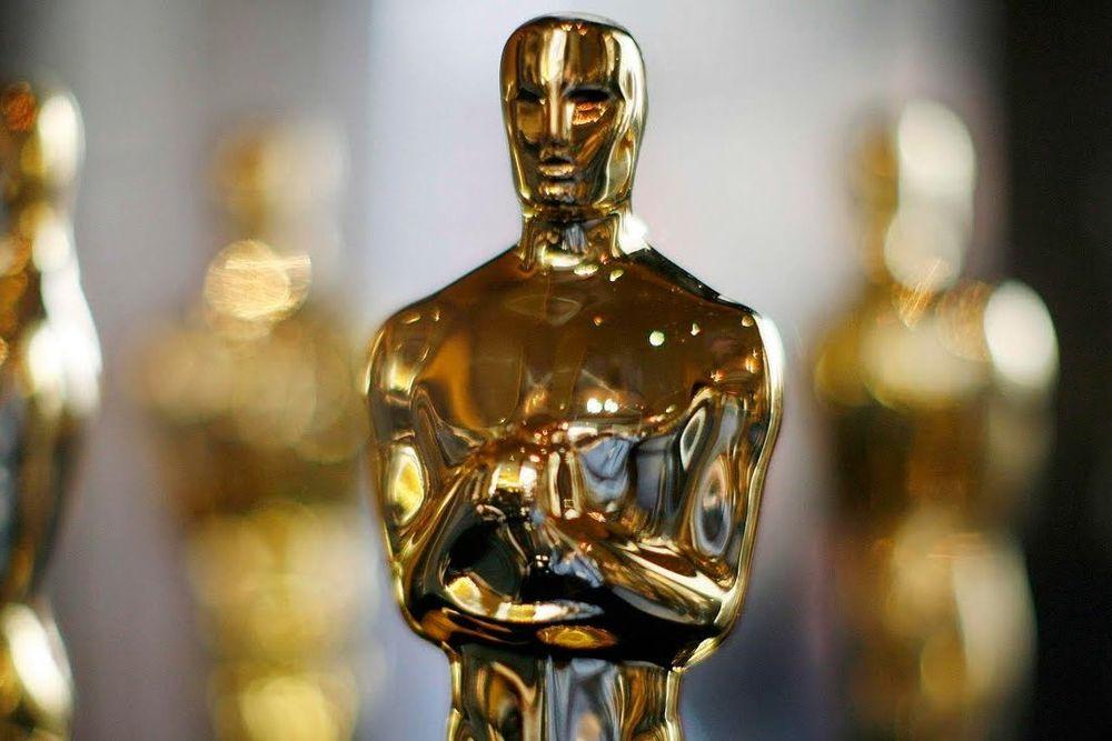 Οι φετινοί νικητές των Όσκαρ - Στη «Μορφή του Νερού» το βραβείο Καλύτερης Ταινίας
