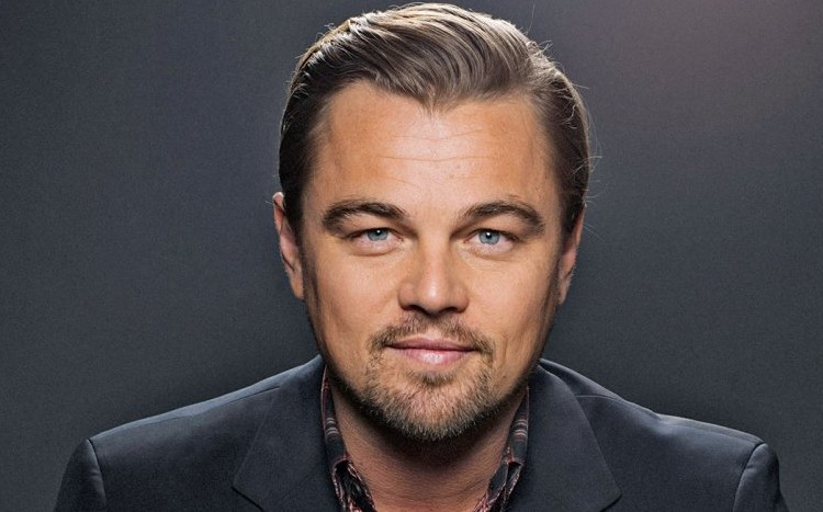 DiCapario και Pitt αρνήθηκαν να παίξουν στο «Brokeback Mountain»