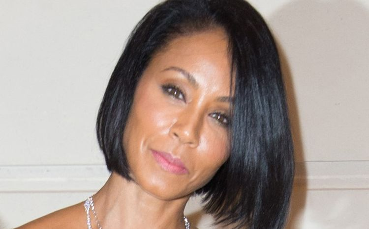Η Jada Pinkett έγινε 48 χρονών