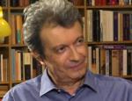 Πέτρος Τατσόπουλος: «Σκέφτηκαν μήπως πεθάνω στον αέρα! »