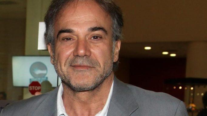 Παύλος Ευαγγελόπουλος: «Το Ρετιρέ ήταν μια πολύ ευτυχισμένη στιγμή στην καριέρα μου»