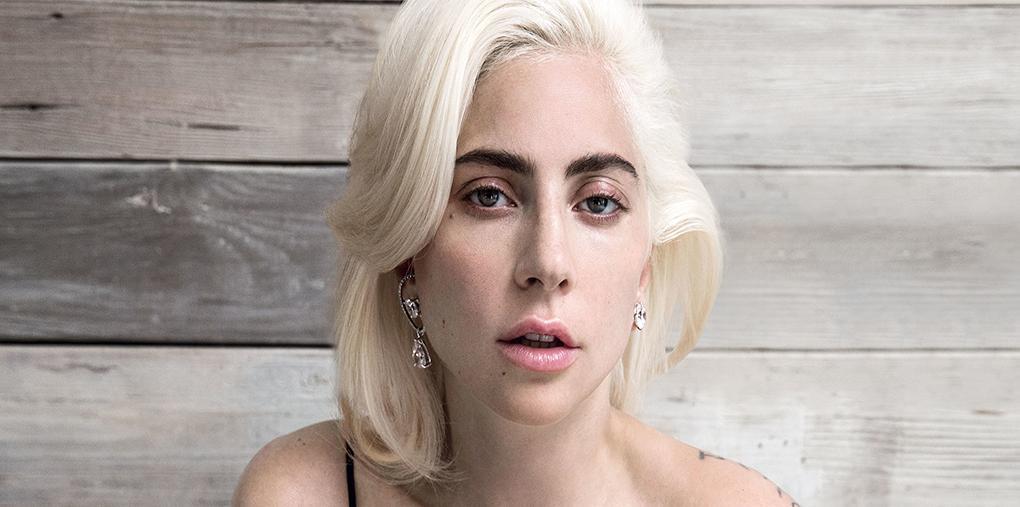Νέος σύντροφος για την Lady Gaga;