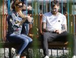 Σάββας Γκέντσογλου: «Καρφώνει» την Ηλιάδη στο Instagram και η κίνηση που δεν περίμενε κανείς