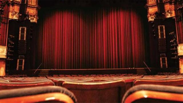 «Θα μπορούσα να έχω δικό μου θέατρο, αλλά αρνήθηκα κοιμηθώ με κάποιους εφοπλιστές»