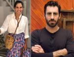 Βαΐτσου - Αποστολάκης: Είναι το νέο ζευγάρι της Ελληνικής showbiz!