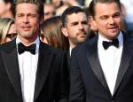 Χρυσές Σφαίρες 2020: Γιατί ο Μπραντ Πιτ πήγε χωρίς συνοδό