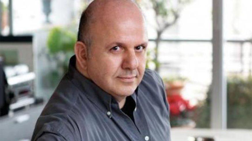 Νίκος Μουρατίδης για ριάλιτι: «Είναι σαν να μας πατάει η τηλεόραση σκουπίδια στο σαλόνι μας»