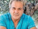 Παύλος Ευαγγελόπουλος: Ο ορκισμένος εργένης αποκαλύπτει γιατί δεν έκανε ποτέ πρόταση γάμου
