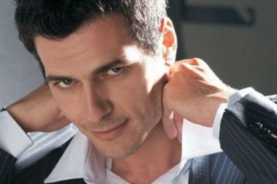 Μάριος Αθανασίου: «Η Ελληνική τηλεόραση είναι παρωχημένη, θέλει αλλαγή»