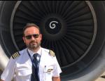 Η γιορτή του... αεροπόρου Κώστα Μακεδόνα!