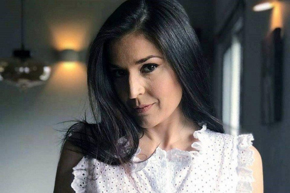 Βαλέρια Κουρούπη: «Δεν φταίνε μόνο οι νέοι στις πλατείες για τον κορονοϊό»