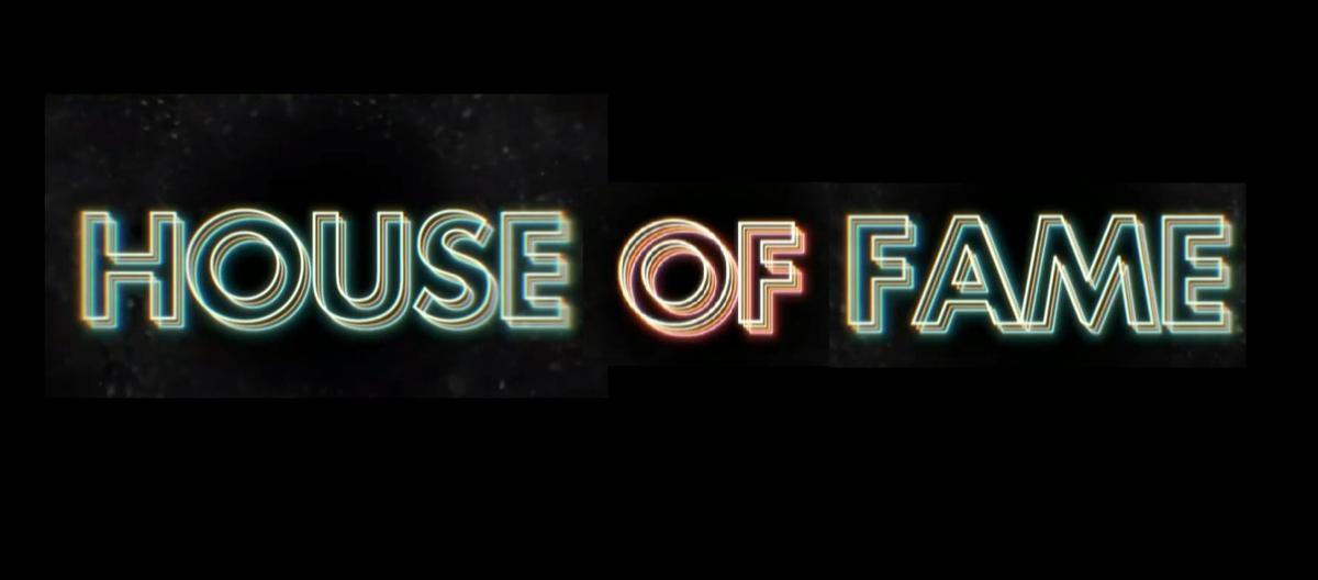 «House of Fame»: Η Τάμτα, η Φουρέιρα και το βέτο του Μουτσινά