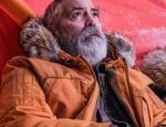 Τζορτζ Κλούνεϊ: Έχασε 13 κιλά για τη νέα του ταινία στο Netflix και κατέληξε στο νοσοκομείο