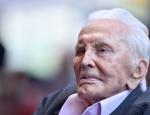 Kirk Douglas: Έφυγε ο θρύλος του Hollywood στα 103 του