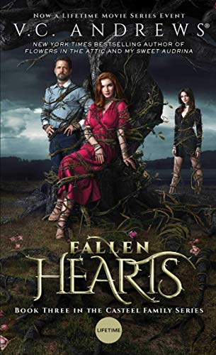 V.C. Andrews' Fallen Hearts