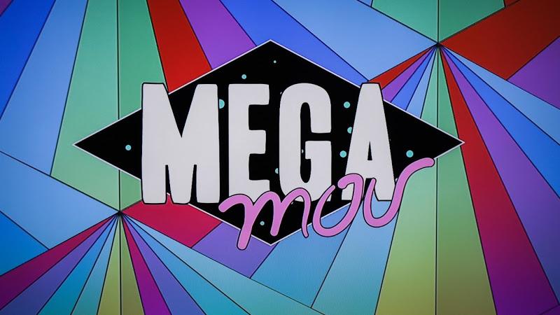 Ποιο αγαπημένο πρόσωπο επιστρέφει στο Mega;