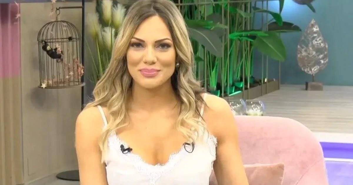 Ιωάννα Μαλέσκου: Τα νέα πρόσωπα που πέρασαν από δοκιμαστικό