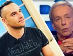 Φραγκολιάς: Η σκληρή κριτική για τον Ανδρέα Μικρούτσικο!