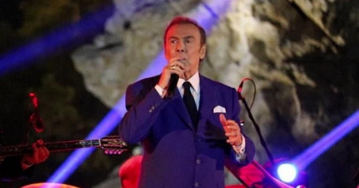Γνωστός ηθοποιός αναφέρει: «Δεν μπορώ να σας πω πραγματικά πόσο υπέροχος άνθρωπος ήταν o Τόλης Βοσκόπουλος»