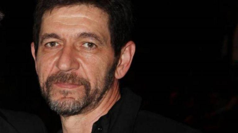 Σκιαδαρέσης στο MEGA: Η υπουργός Πολιτισμού θα έπρεπε να είχε παραιτηθεί από εχθές