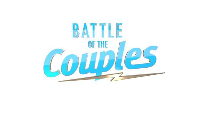 «Battle of the Couples»: Η Σάσα Σταμάτη υποδέχεται τα ζευγάρια στην βίλα