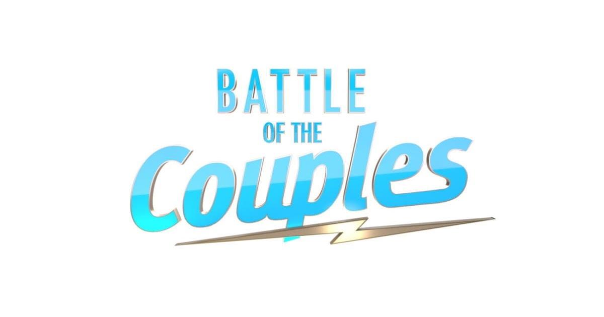 Τέλος για το Battle of the Couples