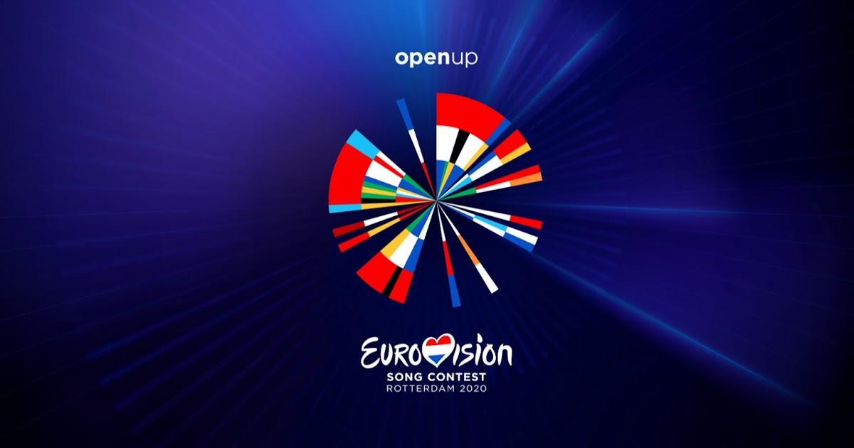 Με Καπουτζίδη - Κοζάκου στην Eurovision 2021