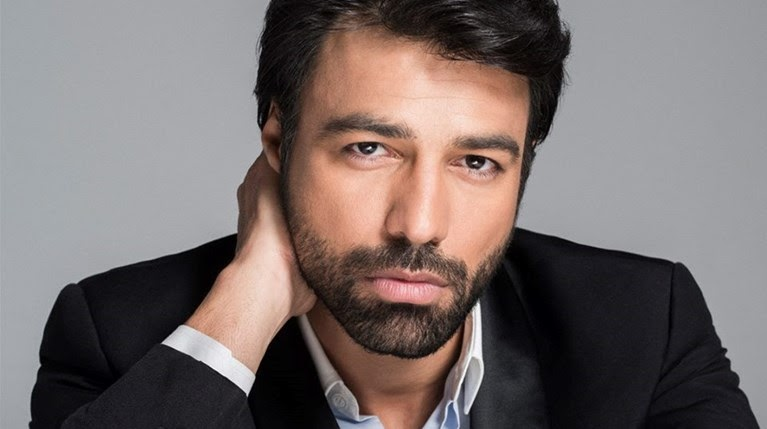 Το κάστ ηθοποιών για την νέα σειρά του Αντρέα Γεωργίου