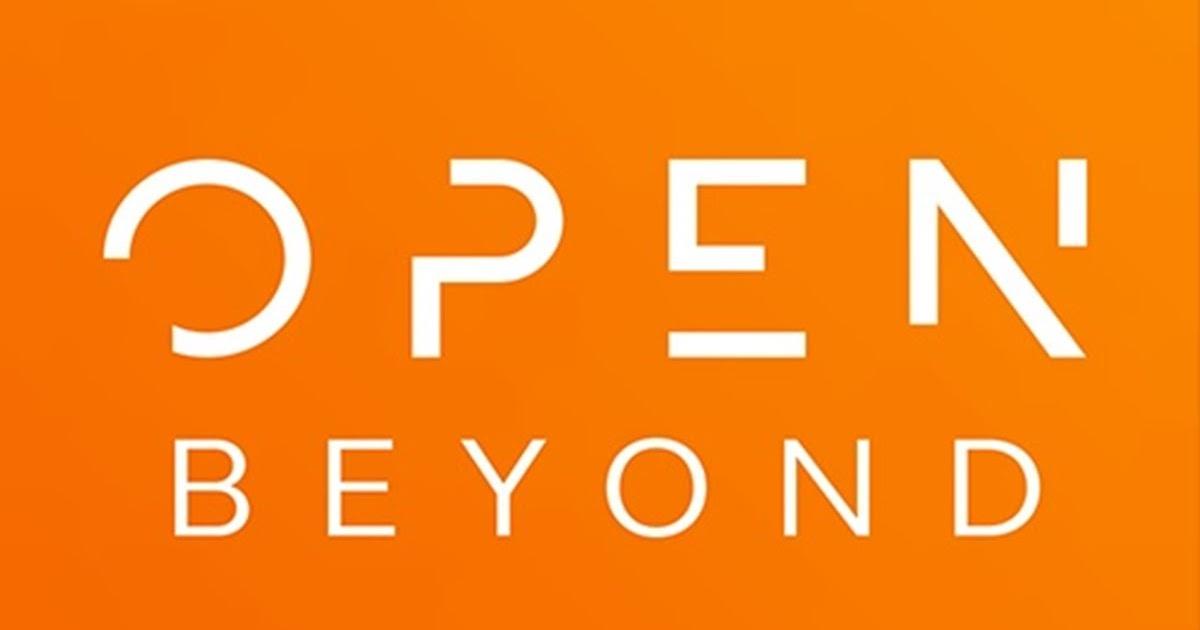 Νέα αποχώρηση στο Open