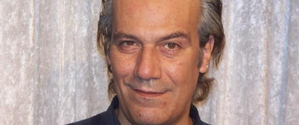 Απεβίωσε ο ηθοποιός Θεόφιλος Βανδώρος