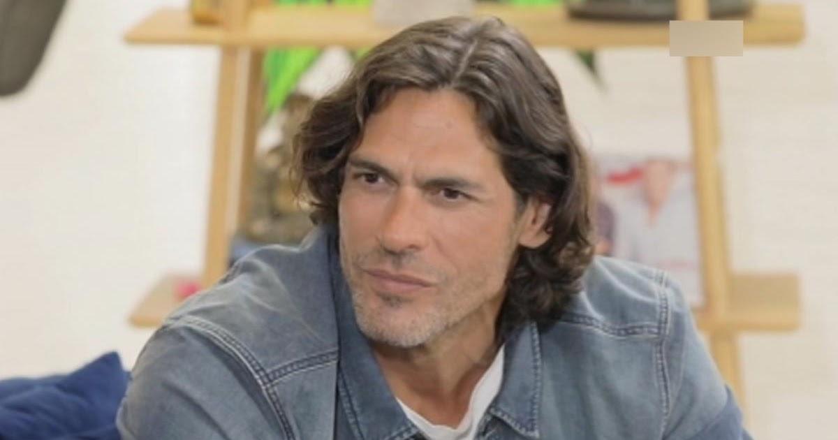 Γιάννης Σπαλιάρας: «Αν μάθετε τι έχει συμβεί στο Survivor, θα αλλάξετε γνώμη για κάποιους»