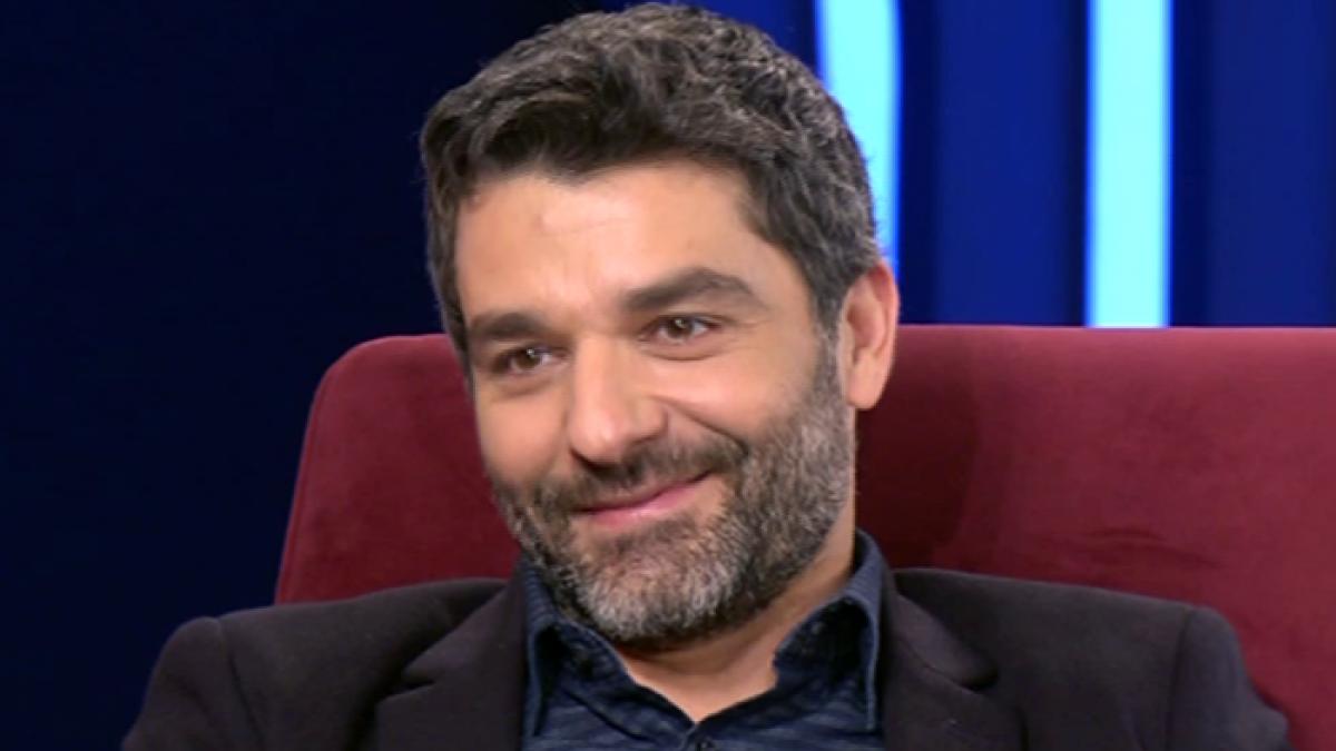 Πέτρος Λαγούτης: Στο ΚΕΘΕΑ νίκησα τον εθισμό για τα τυχερά παιχνίδια
