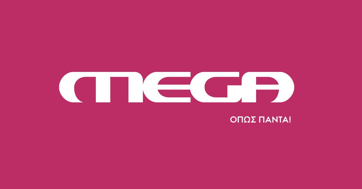 Δίδυμο – έκπληξη κλείδωσε στη νέα σειρά του MEGA