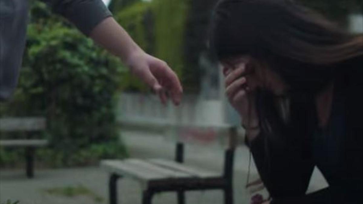 «Μίλα» και σπάσε τη σιωπή - Ένα τραγούδι για το Ελληνικό me too