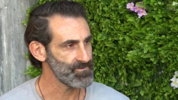 Γιώργος Κοψιδάς: «Ο Σάκης και η Μαριαλένα αγαπιούνται πάρα πολύ βαθιά»