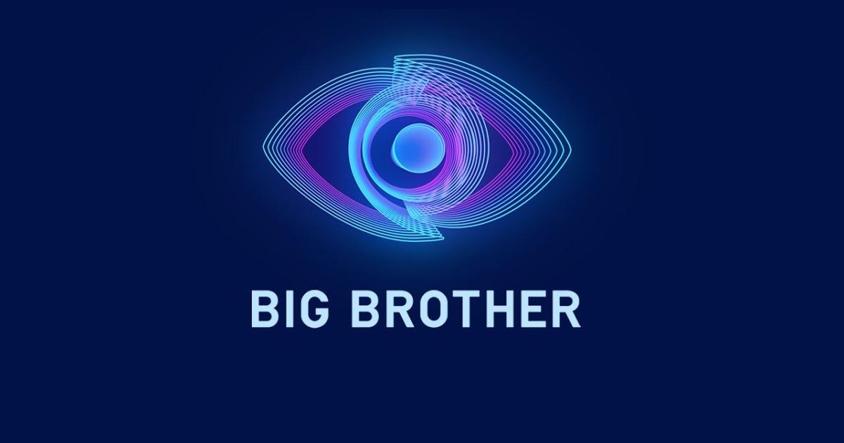 Επιβεβαίωσε on air ότι συζητά για το Big Brother